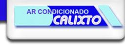 Calixto Ar – Ar Condicionado Campinas