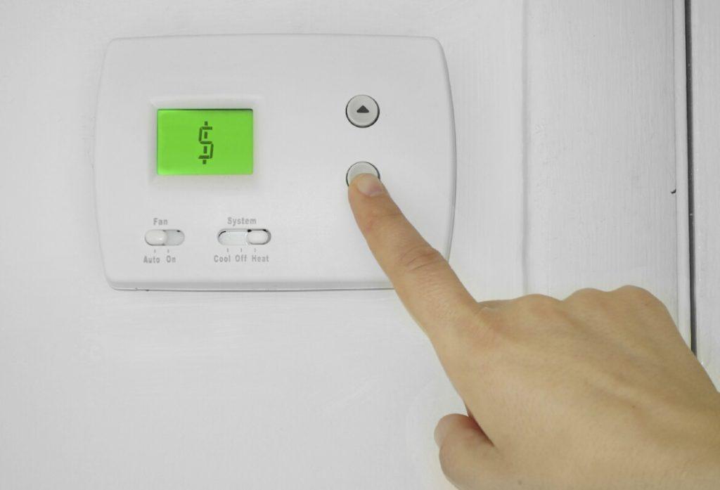 thermostat-1024x697